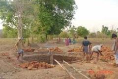 CONSTRUCTION-OF-CBP-AT-JHIPABAHAL