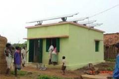 SPV-POWER-PLANT-AT-SALEPADA