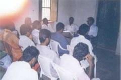PANCHAYAT-LEVEL-MEETING-AT-JADAMUNDA