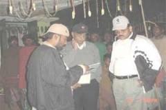 VISIT-OF-Sri.-S.-SENGUPTA-PROGRAMME-OFFICER-UNDP-TO-MAHULBHATTA