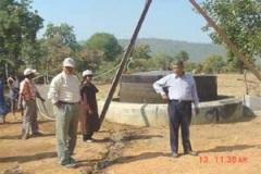 VISIT-OF-Sri.-S.-SENGUPTA-PROGRAMME-OFFICER-UNDP-TO-MAHULBHATTA2